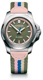 I.N.O.X. V Armbanduhr Victorinox 785300150689 Bild Nr. 1