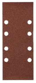 Schleifstreifen, Korund, 93 x 230 mm, K120 kwb 610526200000 Bild Nr. 1