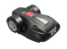 WORX Tondeuse robot Landroid WG792E Worx 63075520000014 Photo n°. 1