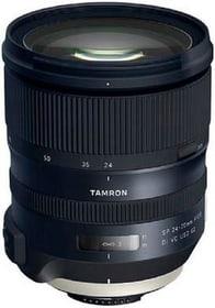 AF SP 24-70mm f / 2.8 Di VC USD G per Nikon