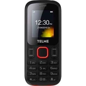T210 nero