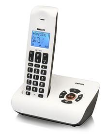 Switel DET 1871 ARROW Funktelefon weiss Switel 95110020894814 Bild Nr. 1
