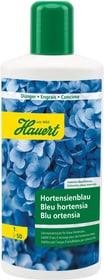 Bleu pour hortensia, 1 l Engrais liquide Hauert 658219400000 Photo no. 1