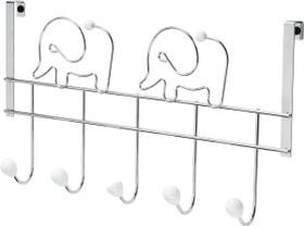 Elefant Türgarderobe Do it + Garden 675919500000 Bild Nr. 1