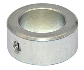 Stellring 20 mm Achsen & Zubehör Wagner System 606413100000 Bild Nr. 1