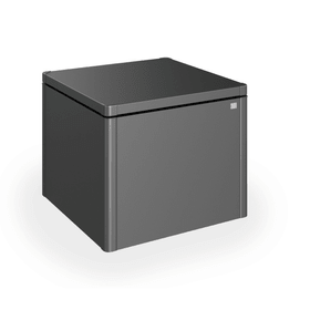 Komposter MonAmi Biohort 647316800000 Bild Nr. 1