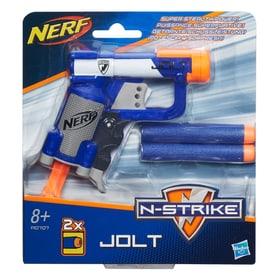 Nerf N-Strike Elite Jolt 743309600000 N. figura 1