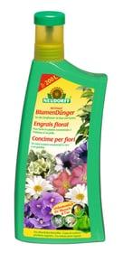 Blumendünger, 1 l