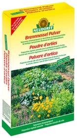 Brennesselpulver, 750 g Pflanzenstärkung Neudorff 658234900000 Bild Nr. 1