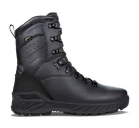R-8 GTX Thermo Chaussures de sécurité pour homme Lowa 473333241520 Taille 41.5 Couleur noir Photo no. 1