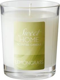 SWEET HOME Bougie parfumée 440742400000 Photo no. 1