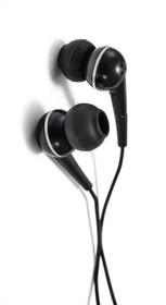 In-Ear In-Ear Kopfhörer M-Budget 772748500000 Bild Nr. 1