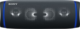 SRS-XB43B - Schwarz Bluetooth Lautsprecher Sony 772836200000 Bild Nr. 1