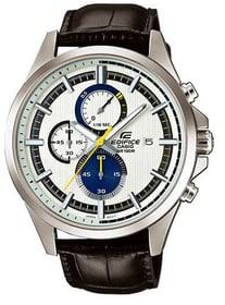 Armbanduhr EFV-520L-7AVUEF Armbanduhr Edifice 785300130401 Bild Nr. 1