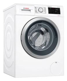 Waschmaschine WAT28740CH