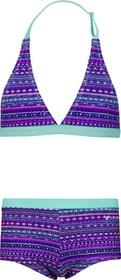 Bikini Bikini Extend 466821917645 Grösse 176 Farbe violett Bild-Nr. 1