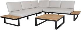 KYOTO Lounge-Gruppe 753410700000 Bild Nr. 1