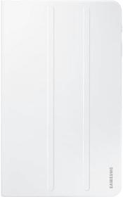 "Cover Tab A (2016) 10"" - blanche Samsung 785300131302 Photo no. 1"