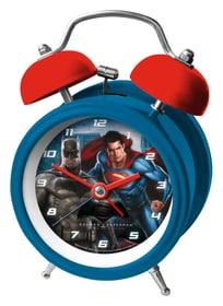 Batman vs. Superman sveglia sveglia 761139200000 N. figura 1