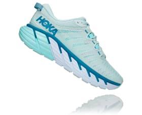 Gaviota 3 Damen-Runningschuh Hoka 465335038085 Grösse 38 Farbe mint Bild-Nr. 1