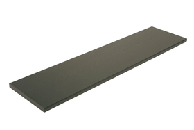 Pannello truciolare finiture di frassino 16 mm HolzZollhaus 643019000000 Longueur L: 1200.0 mm Dimensione 16 x 200 mm N. figura 1