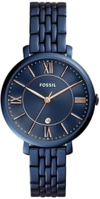 Holiday Jacqueline ES4094 montre Fossil 785300149123 Photo no. 1