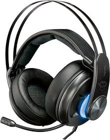 GXT 383 DION 7.1 Bass Vibration Headset