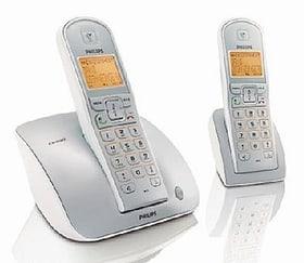 Philips CD230 DUO Philips 79402280000007 Bild Nr. 1