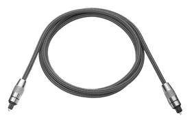 D.30.006 Toslink Kabel 1.5m