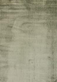 COSY FEEL Tappeto 412013208060 Colore verde Dimensioni L: 80.0 cm x P: 150.0 cm N. figura 1