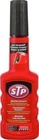 Benzin-Zusatz Zusatzstoffe Stp 620187500000 Bild Nr. 1