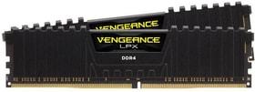 Vengeance LPX DDR4-RAM 3000 MHz 2x 8 GB Mémoire Corsair 785300143524 Photo no. 1