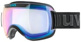 Downhill 2000 VFM