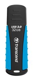 Jetflash 810 32GB USB 3.0 USB 3.0 Transcend 785300126729 N. figura 1