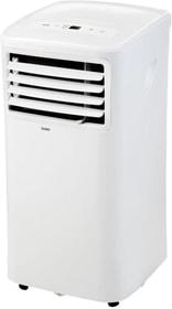Domo DO266A/S Mobile Klimaanlage Domo 717634900000 Bild Nr. 1