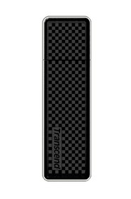 JetFlash 780 16GB USB3.0 USB 3.0 Transcend 785300126727 Photo no. 1