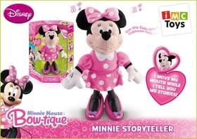 Minnie Conteuse Imc 74647799010013 Bild Nr. 1