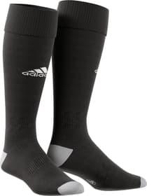 Milano Socks Fussballsocken Adidas 461917527020 Farbe schwarz Grösse 27-30 Bild-Nr. 1
