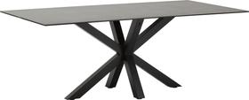 FUSCO Table 403709200000 Photo no. 1