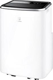 ChillFlex Pro EXP26U338HW Climatisation mobile Electrolux 785300153290 Photo no. 1