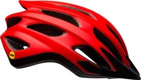 Drifter MIPS Velohelm Bell 465051452030 Grösse 52-56 Farbe rot Bild Nr. 1