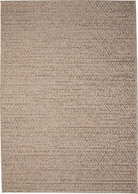 RUPERTO Tapis 412017020014 Couleur nature Dimensions L: 200.0 cm x P: 290.0 cm Photo no. 1