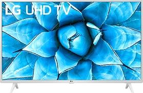 """43UN73906 43"""" 4K webOS 5.0 LED TV LG 770364000000 Bild Nr. 1"""