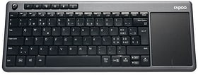 Clavier K2600 Clavier Rapoo 785300144450 Photo no. 1