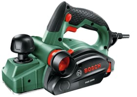 Pialletto PHO 2000 Bosch 616654500000 N. figura 1
