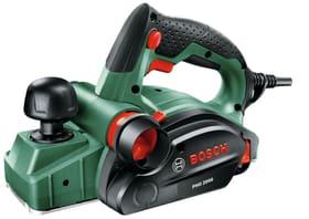 PHO 2000 Elektrohobel Bosch 616654500000 Bild Nr. 1