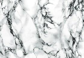 Dekofolien selbstklebend Marmor Marmi