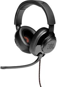 JBL QUANTUM 300 Gaming Headset JBL 785300153441 Photo no. 1