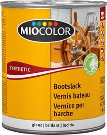 Vernice per barche Incolore 750 ml Miocolor 661418200000 N. figura 1