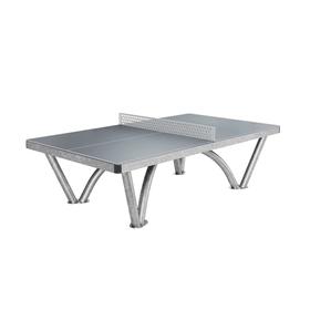 Outdoor Park Table de tennis de table Cornilleau 491641600000 Photo no. 1